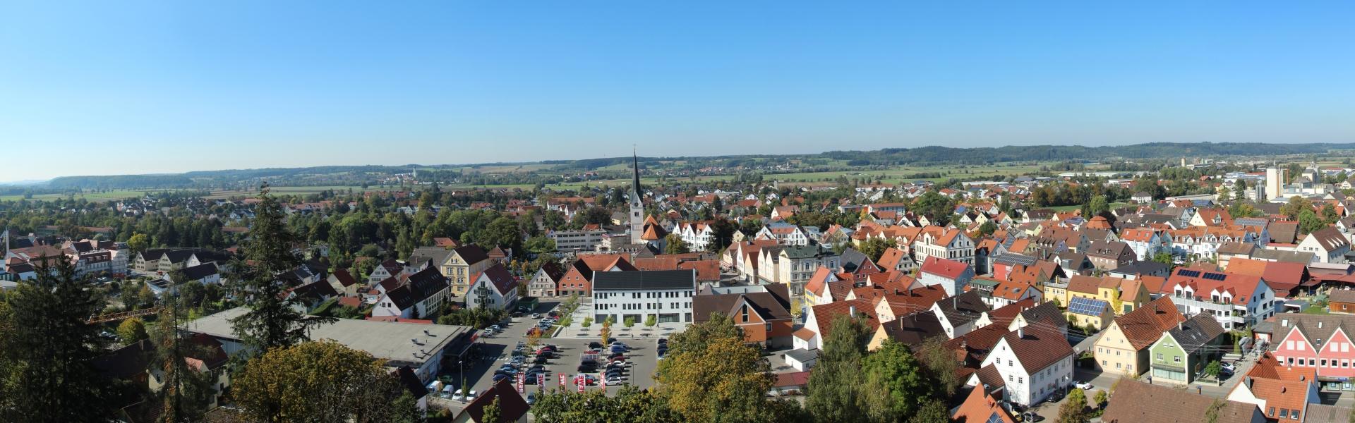 Header Thannhausen 004